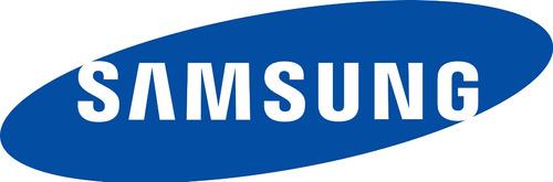 samsung s4 nuevo libre en caja garantia