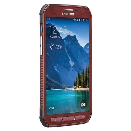 samsung s5 active 16gb telefono celular android camara 16mp
