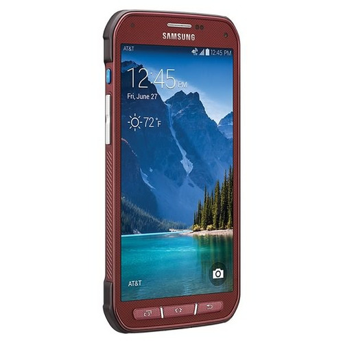 samsung s5 active telefono celular camara 16mp 16gb android