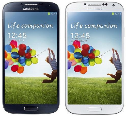 samsung s5 actualización android 7, 8 y 9
