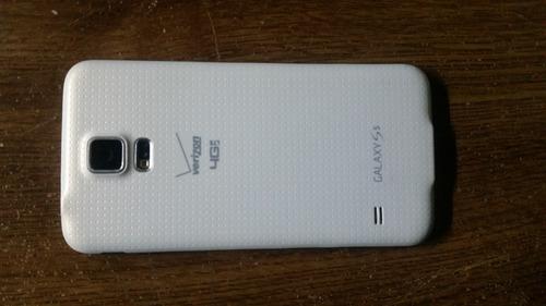 samsung s5 sm-g900v