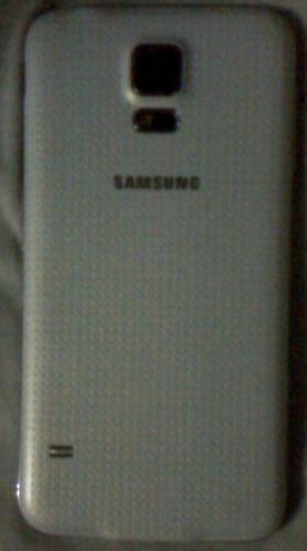 samsung s5. usado muy economico