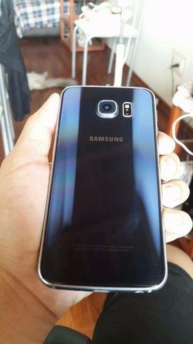 samsung s6 32 gb