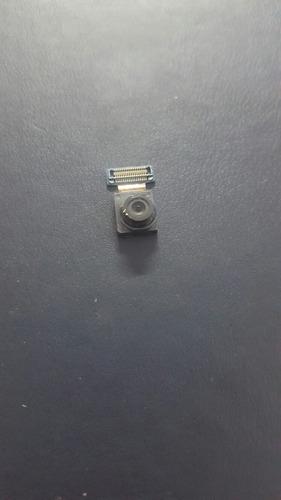 samsung s6 cámara frontal o selfie para repuesto