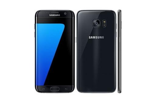 samsung s7 edge 32gb  4gb ram + 4 regalos + envio gratis