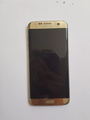 samsung s7 edge 4g full hd 32gb