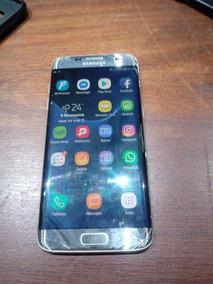 1c61b8d4fbe S7 Edge Detalle - Celulares y Teléfonos en Mercado Libre Argentina