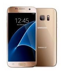 samsung s7 g930a telefono celular liberado
