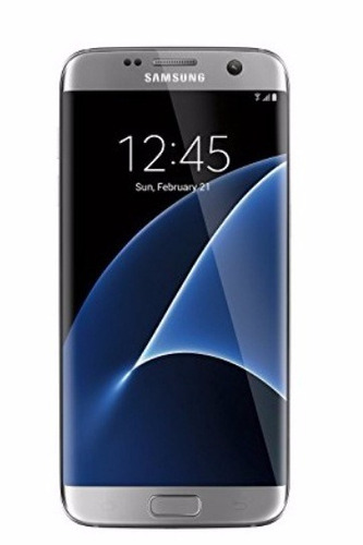 samsung s7 impecable