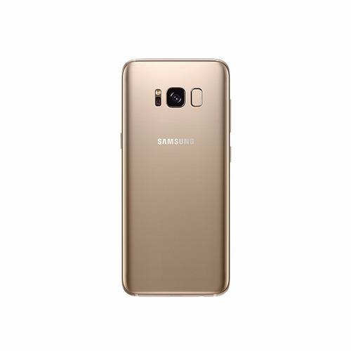 samsung s8+ celular