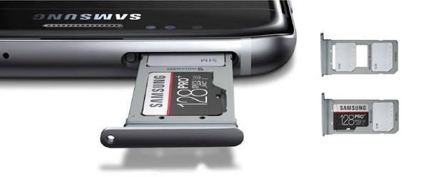 727f087b6 Samsung S8 Dual Duos Chip 64gb 5.8  Original - R  3.050