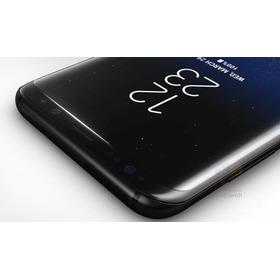 Samsung S8 Galaxy G950fd Nuevos Stock 64gb+octa 4gb+12mpx