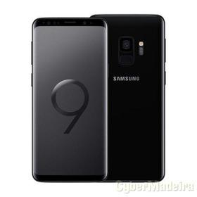 Samsung S9 128gb 4gb Nacional Anatel + Nf + Garantia
