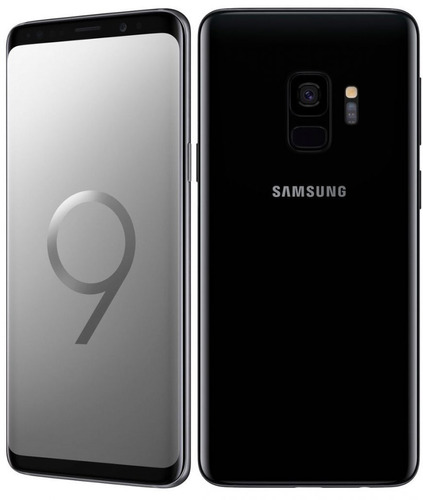 samsung s9 64gb  $653, s9 plus 64gb $785, a8 2018/a8 plus