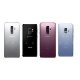 Samsung S9 Plus Imei Original Garantía Tienda