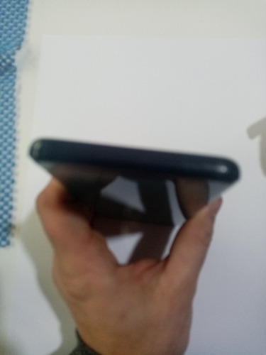 samsung s9 plus libre completo con accesorios extra varios
