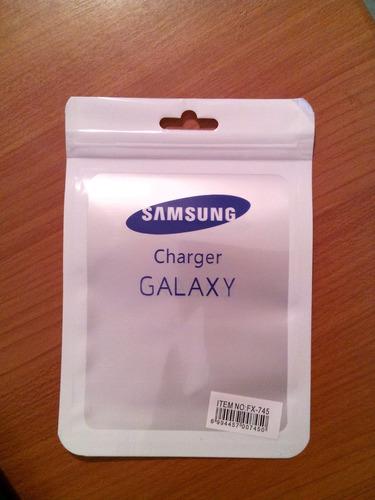 samsung samsung cable