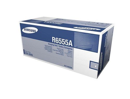 samsung scx-r6555a unidad de imagen 80,000 pag. p/scx-6555/6