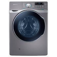 samsung servicio autorizado neveras lavadoras secadoras