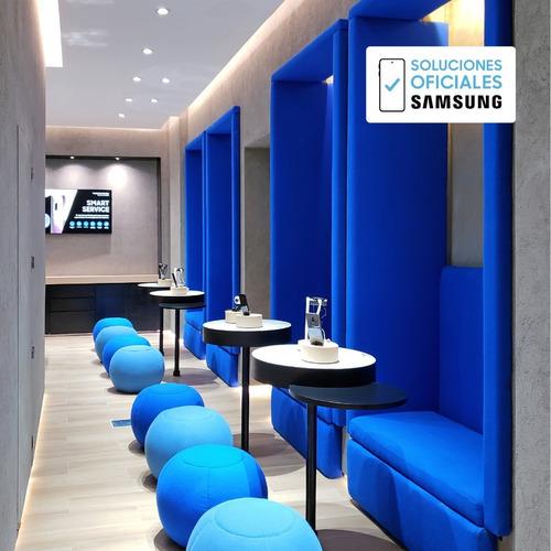 samsung servicio oficial de reparación de smartphones
