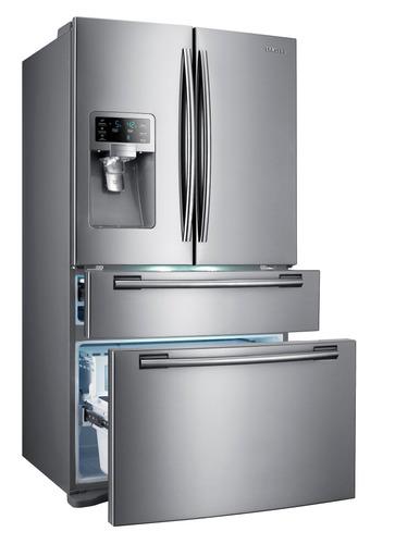 samsung servicio técnico nevera lavadora secadora