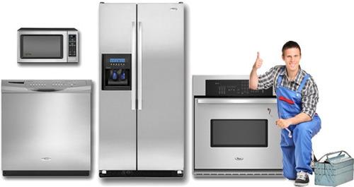 samsung servicio técnico neveras lavadoras (repuestos)