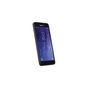 Samsung Sm-j737vzkavzw Galaxy J7 V 16gb (2018) 2ª Edición