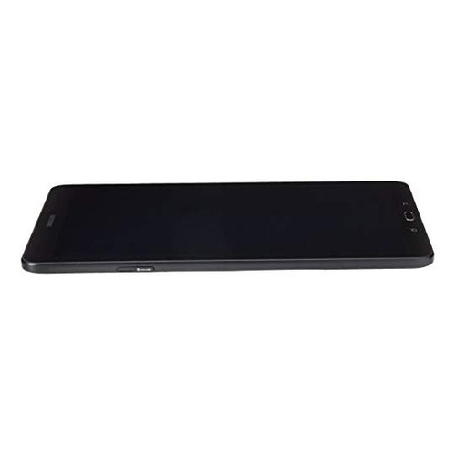 samsung sm-t560nzkamxo tableta galaxy tab e, quad-core 1.3