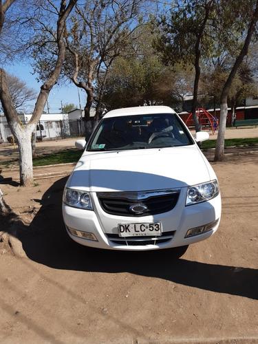 samsung sm3 pe entry 1,6 2012