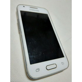 Samsung Sm6313mo