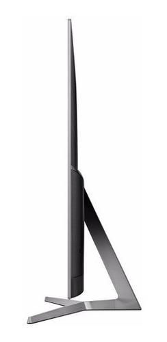 samsung smart led 65¨ linea mu9000 - 4k ultra hd