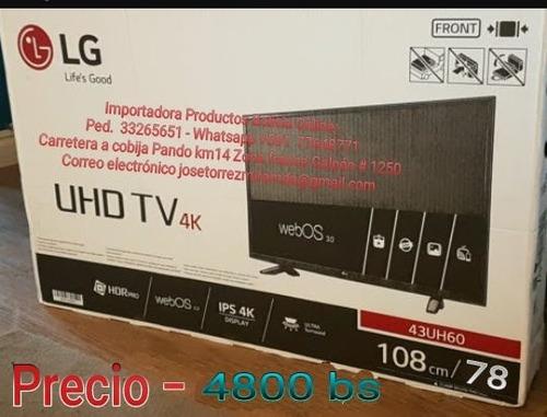 samsung smart led tv 32