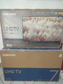 Samsung Gravity Smart A Buen Precio Y En Buen Estado
