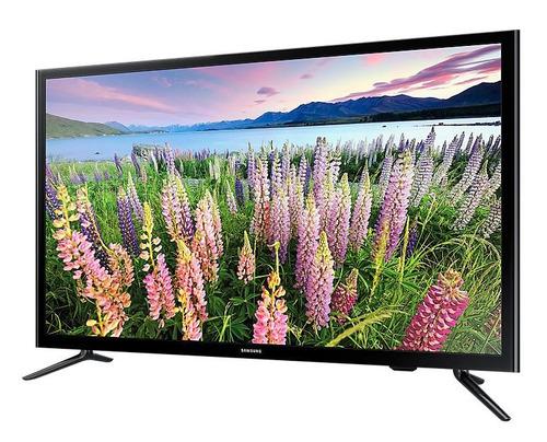 samsung smart tv 49  wifi un49j5200afxzx full hd a meses