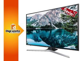 cc3af3086de Bluetooth Mouse Smart Tv Samsung - Televisores en Televisión y Video ...