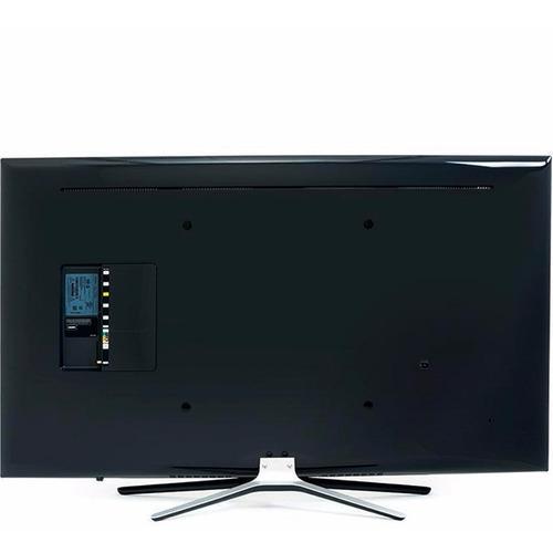 samsung smart tv 55 4k uhd garantía 2 años 58 60