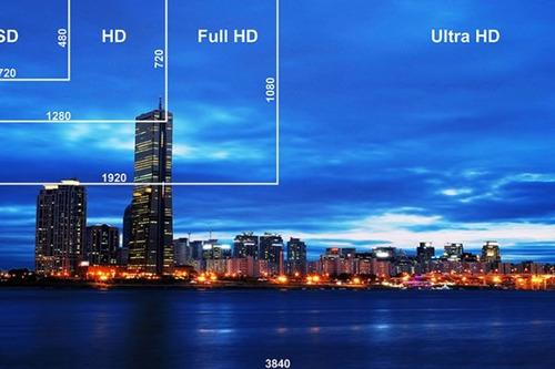 samsung smart tv 55 4k uhd serie 7 garantia 2 años 58 60 65