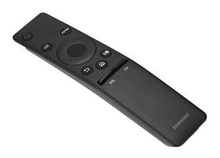 samsung smart tv 58 4k uhd garantia de 2 años inc. iva 55 60
