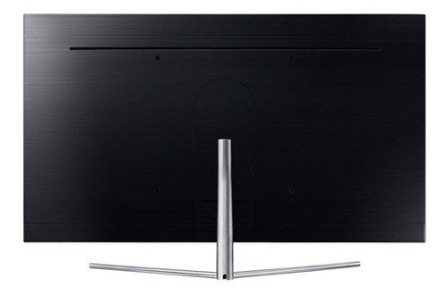 samsung smart tv 65' 65q7f 4k uhd qled mr 240 las cañitas