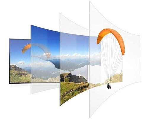 samsung smart tv 75 4k modelo mu6100 +garantia samsung