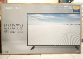 Samsung Gravity Smart Equipos Multifuncion - Impresoras en