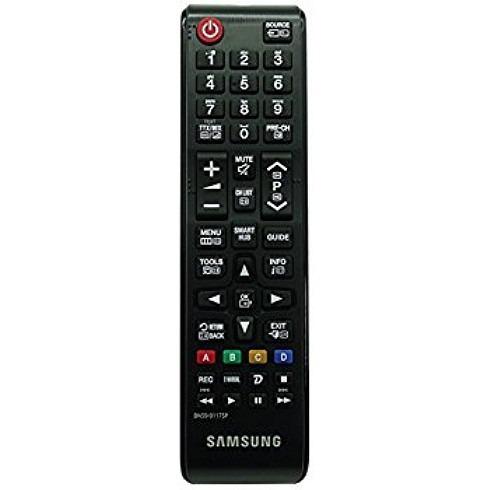 samsung smart tv led 32 un32j4290af hd wifi nueva a msi