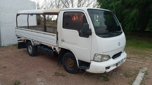 samsung sv110 2001 2.7 pick-up