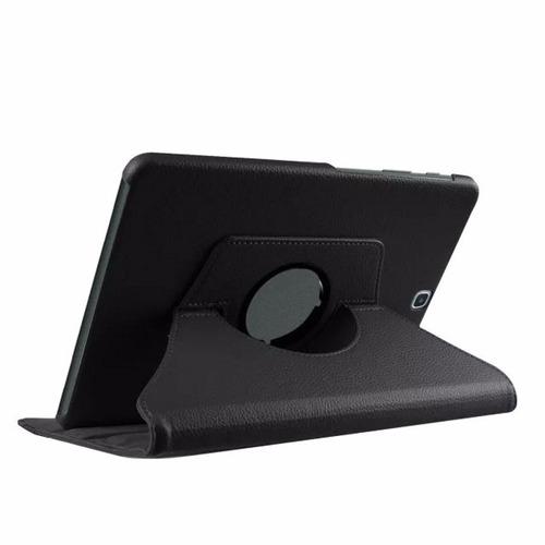 samsung tab capa tablet