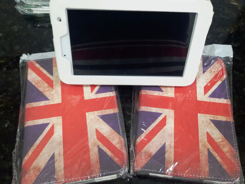 samsung tab capas tablet