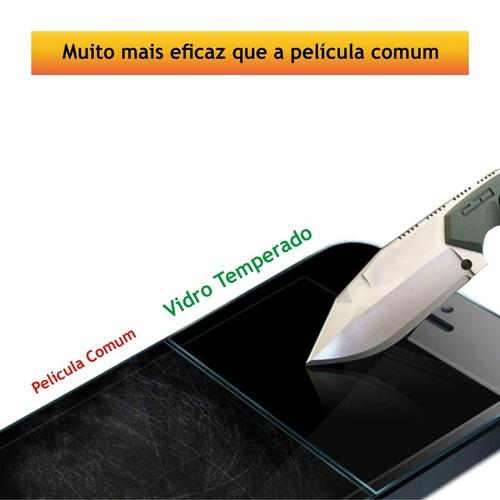 samsung tab pelicula tablet