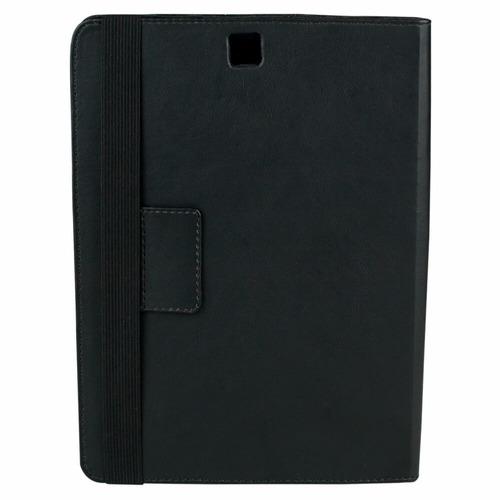samsung tab tab capa tablet