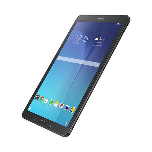 samsung tab tablet