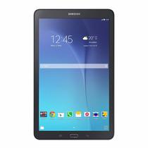Tablet Samsung Galaxy Tab E 9.6
