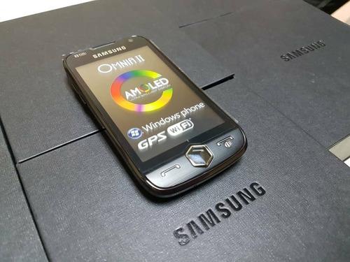 samsung telefono celular